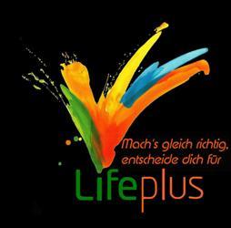 life plus preisliste